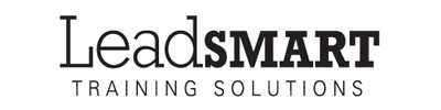 LeadSMART Training Solutions