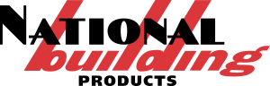 National Building Products, Warwick logo