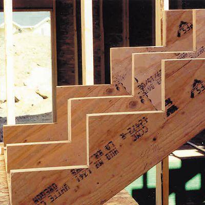 Panelization Advantages And Benefits National Lumber